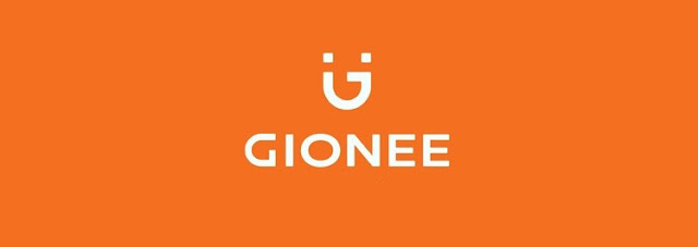 Gionee | Signed Firmware | Flash File | Stockrom | Scatter File | Download