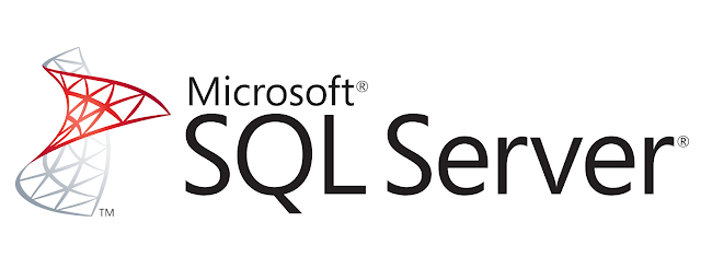 [feature] Top 50 SQL Server Interview Questions and Answers Shout4Education