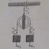 Soal Hots Fisika : Hukum III Newton