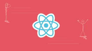 the-complete-guide-to-advanced-react-patterns