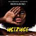 VIDEO | Rich mavoko_Usizuge mp4 (official video)