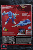 Transformers Studio Series 86 Blurr Box 04