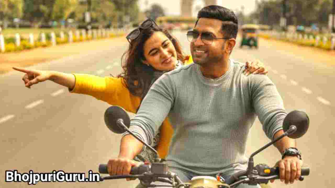 Border Tamil Full Movie In Hindi Dubbed