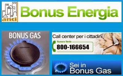 bonus-gas-bolletta-bassa