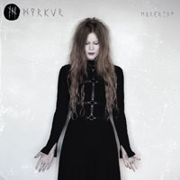 The Top 50 Albums of 2017: 18. Myrkur - Mareridt