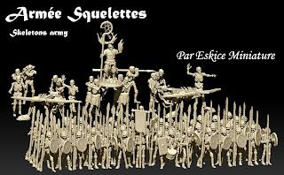 https://fr.ulule.com/armeesquelettes/