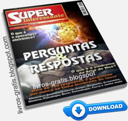 revista super interessante