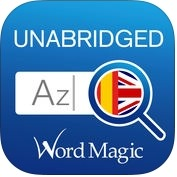 12 Most Accurate Spanish Dictionary and Translation Apps for