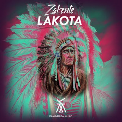 Download Mp3 - Lakente - Lakota (Original Mix)