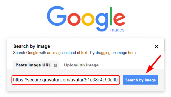 Paste-URL-The-Google-Reverse-Image-Search-Method