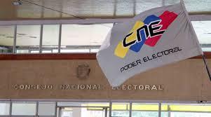 La oposición confirma que sí irán a las parlamentarias el 6D