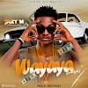 New Musik : Jazzy M - Wayaya