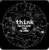 Think Outside the Globe