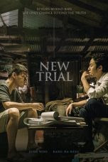 Download New Trial (2017) Subtitle Indonesia