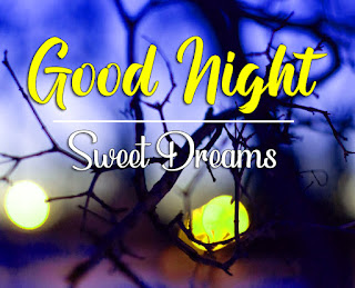 Good Night Wallpapers Download Free For Mobile Desktop49