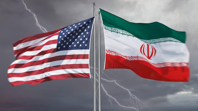 امريكا تمنع ايران من حضور اجتماع دولي .. وطهران تحتج