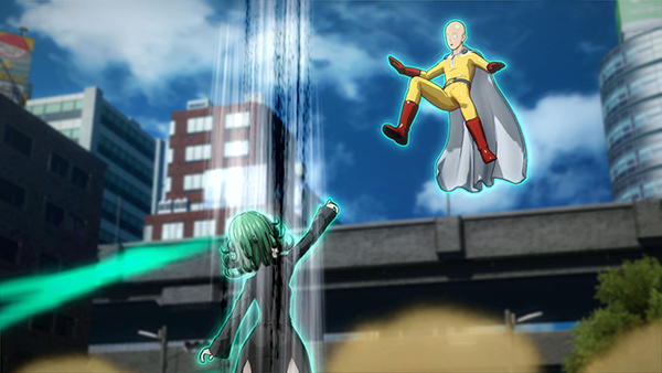 Bandai-One-Punch-Man-A-Hero-Nobody-Knows-disponible-Playstation-4-Xbox-One-PC