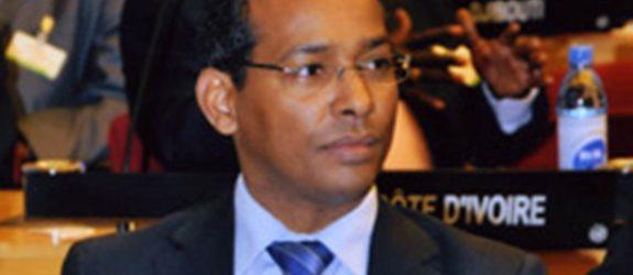 دبلوماسي صحراوي : ضغوطات قوى وزانة في مجلس الأمن أرغمت الاحتلال المغربي على العدول عن قرار رفض تعيين دميستورا مبعوثا أمميا للصحراء الغربية