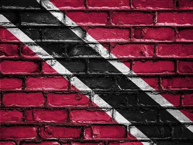 Profil & Informasi tentang Negara Trinidad dan Tobago [Lengkap]