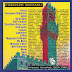 Artisti Vari – Firenze Sogna! Itinerari Musicali 1976-1983 (Materiali Sonori/Spittle Records, 2019)