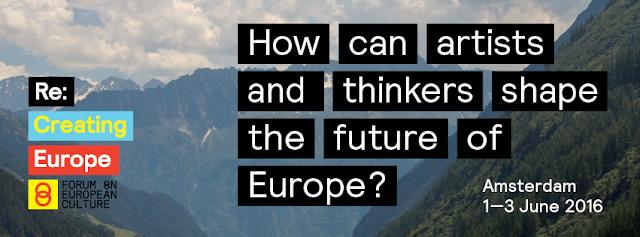 http://cultureforum.eu/