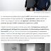 """eADV raddoppia il giro d'affari nel 2020 e lancia la nuova soluzione """"infinity"""""""