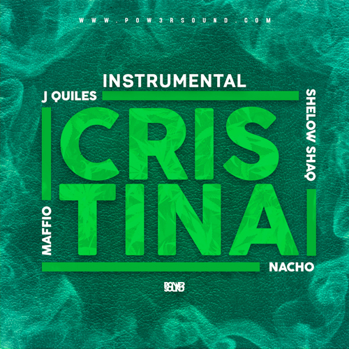https://www.pow3rsound.com/2019/06/instrumental-justin-quiles-ft-nacho.html