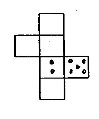 เฉลยข้อสอบเข้า ม.1 วิชาคณิตศาสตร์ ปี 2563