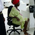 #Bursted_Pregnant Lady Who Goes Around Taking Money From People With Lies Caught