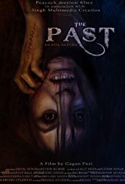 The Past 2018 Download 720p WEBRip