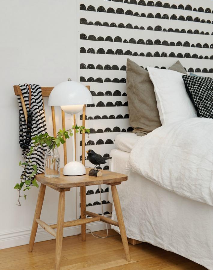 decoraci n f cil 10 opciones para decorar tu casa a bajo