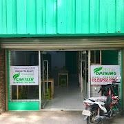 Budget-Friendly Vegan Canteen in Cebu City!