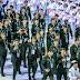 Atletas suspeitam ter contraído coronavírus nos Jogos Mundiais Militares de Wuhan, em outubro