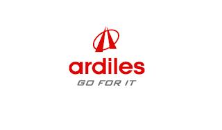 Lowongan Kerja Terbaru Ardiles Group Februari 2020