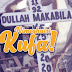 AUDIO | Dullah Makabila _-_ Nimeghairi Kufa! (Singeli)  {Mp3} Download