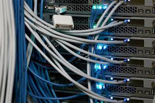 اتصالات الجزائر, إنترنت,سرعة, 100 ميغا ,ftth,