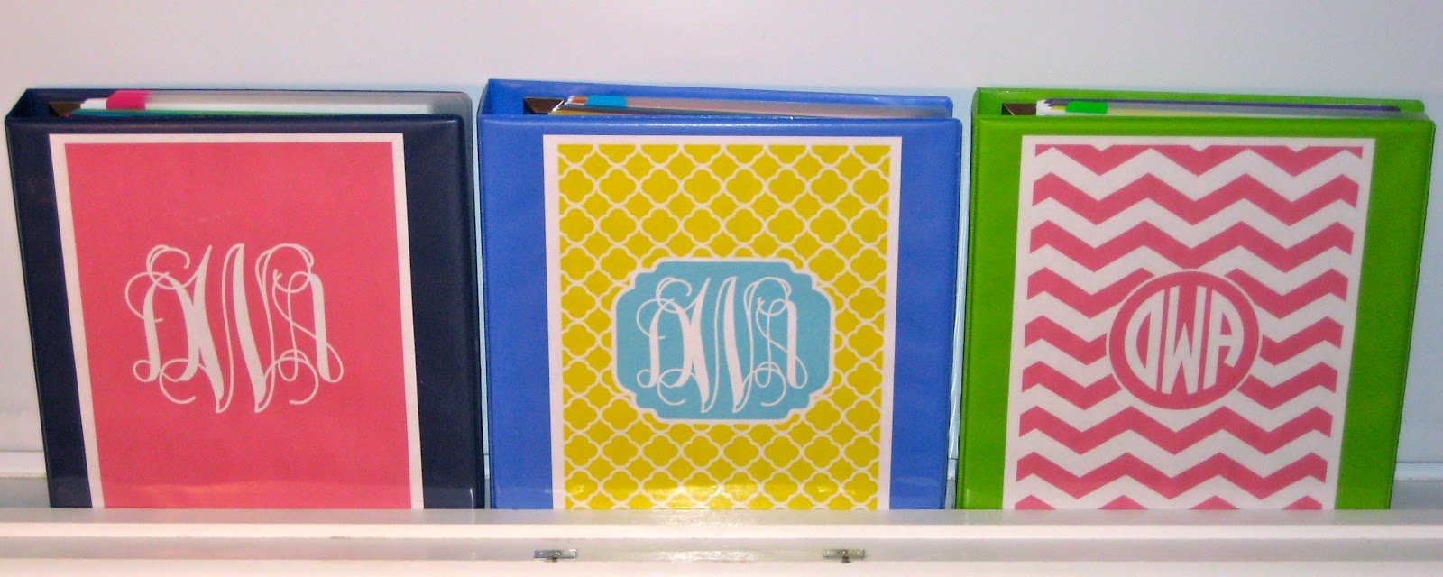 Prep In Your Step Perfectly Preppy And Incredibly Organized School