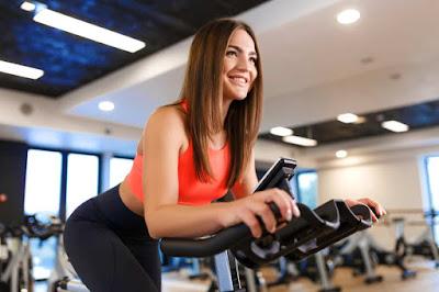 Como perder grasa ejercicio