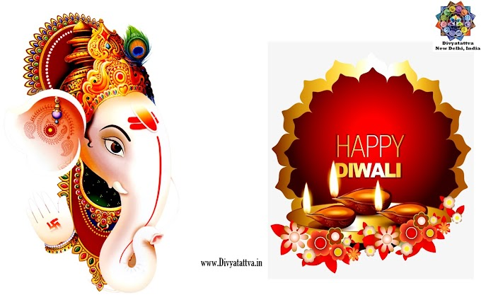 Happy Diwali Greetings HD Wallpapers Diwali Backgrounds Free Download
