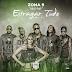 Zona 5 Ft. Kelly Key - Estragar Tudo (Remix) [Download]