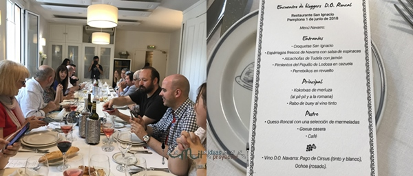 encuentro-bloggers-gastronomicos-valle-roncal6