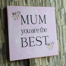 Buy Canvas Wall Art for Mothers Day Gift in Port Harcourt, Nigeria