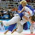 Judo Schedule for Summer Olympics 2016 at Rio