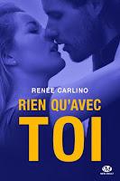http://lachroniquedespassions.blogspot.fr/2016/10/rien-quavec-toi-de-renee-carlino.html