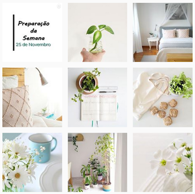 https://www.instagram.com/white_home_love/