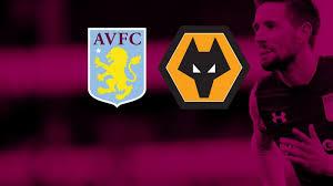 مشاهدة مباراة أستون فيلا وولفرهامبتون اليوم بث مباشر يلا شوت في الدوري الانجليزي
