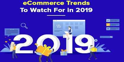 eCommerce Trends That You Might Be Missing Out