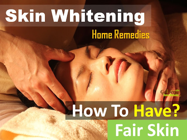Home Remedies For Skin Whitening, how to get fair skin, Skin Lightening Home Remedies, Fair Skin, How To Get Rid Of Dark Skin, facemasks, Skin Whitening Treatment, Skin Whitening Home Remedies, Best Skin Whitening Treatment, fair complexion, Skin Whitening Remedies, Remedies For Skin Whitening,
