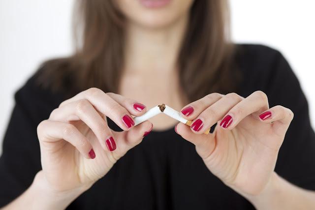 sigara-içmek-hangi-hastalıklara-neden-olur