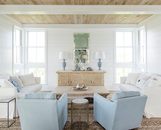Florida 30A Watersound Beach House Vacation Rental
